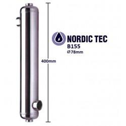 Odpływ liniowy AZTEK 60cm