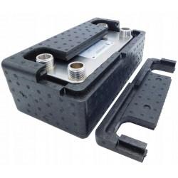 Thermal Insulation IZ-Ba-32-30 / IZ-Ba-27-30