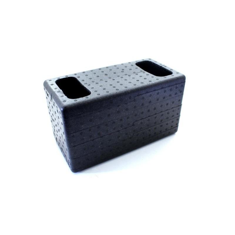 Thermal Insulation IZ-Ba-32-50 / IZ-Ba-27-50